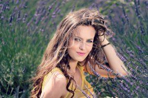 Beauté : 5 bonnes raisons de passer au bio
